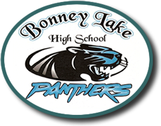 Bonney Lake High School Panther Parent Pride